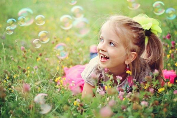 27.05.2020 С 1 июня в Жлобинском районе стартует летняя оздоровительная кампания