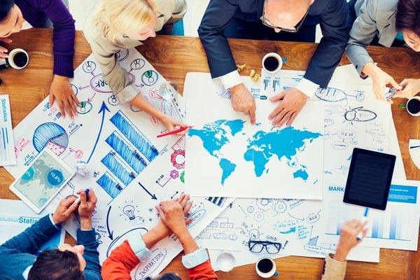31.07.2020 В Жлобине 1 августа пройдет конкурс бизнес-стартапов