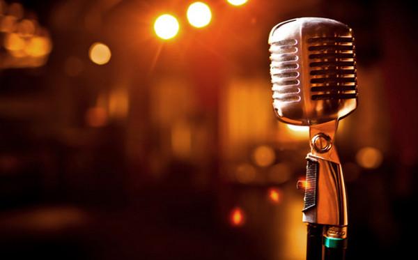 09.12.2019 NEW STYLE: юная вокалистка из Жлобина в числе дипломантов конкурса