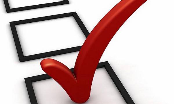 16.10.2019 Парламентские выборы: на Жлобинщине самая высокая конкуренция